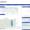 Gala Partners Affiliate Program