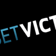 Bet Victor Affiliate Program