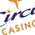 Circus Affiliate Program