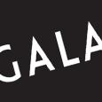 Gala Affiliate Program