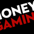 MoneyGaming Affiliate Program